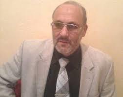الشيخ /عبدالعزيز كحيل