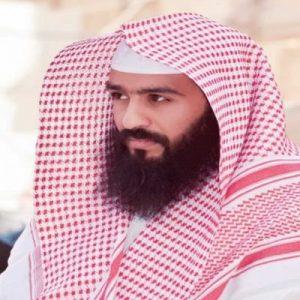 الشيخ/ عبدالعزيز سالم شامان الرويلي