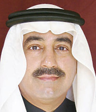 بقلم / اد.نورة خالد السعد