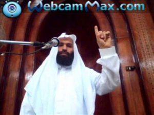 الشيخ /السيد مراد سلامة