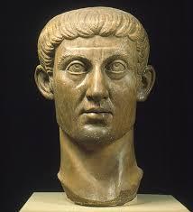 قسطنطين الأول