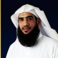 د. محمود بن أحمد الدوسري