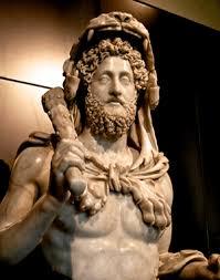 ثيودوسيوس الثاني